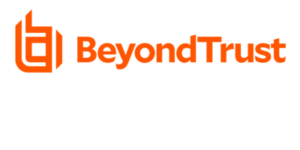 Logo_planning_BeyondTrust